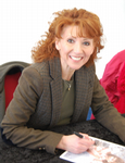 Private Signing - Bonnie Langford - closes 29th July 2016